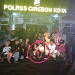 Pelaku Pembunuh Santri Asal Banjarbaru Berhasil Diringkus