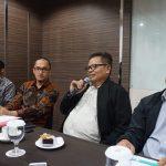 Bupati Balangan Ansharuddin