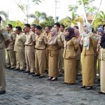 Lowongan CPNS Di Pemkab Banjar 2019