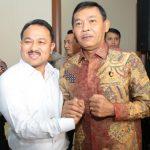 Pangeran Khairul Saleh Dukung Terpilihnya Komjen Pol Idham Aziz Sebagai Kapolri