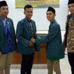 Konfercab PC IPNU Kotabaru
