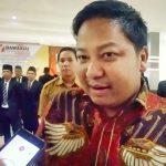 Ketua DPRD Banjar Ingatkan Bawaslu