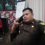 Catatan Kasus Pencabulan Anak Di Banjarbaru Hingga Vonis 18 Tahun Penjara