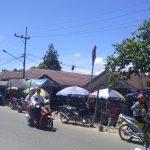 Pasar Tradisional Kabupaten Banjar