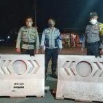 PSBB Kabupaten Banjar Resmi Berakhir