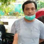 Pasangan Aditya – Iwansyah Mundur Dari Pilwali Banjarbaru