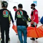 Pemuda Di Martapura Diduga Tewas Akibat Perampokan