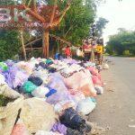 Karena Sampah Pemkab Banjar Akan Raih Piala Adi Pura-Pura