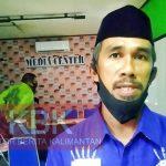 KBK.NEWS KPU Kabupaten Banjar