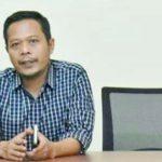 Tahapan Pilwali Banjarbaru Belum Jelas