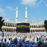 Jamaah Haji Indonesia Ditengah Pandemi Covid-19